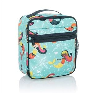 Thirty-one Lunch Buddy Thermal